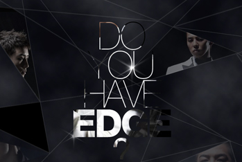 LG Edge