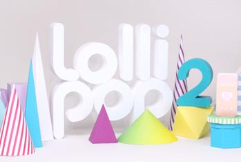 CYON Lollipop2