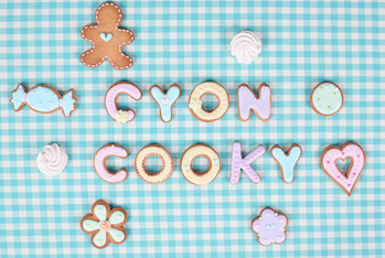 CYON 소시의 Cooky
