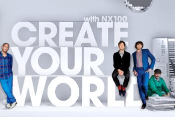 NX 100