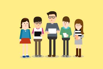 삼성 멘토링 : 삼성 공공캠페인