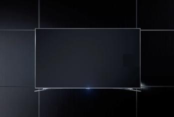 Smart TV F8000