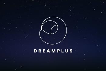 DreamPlus