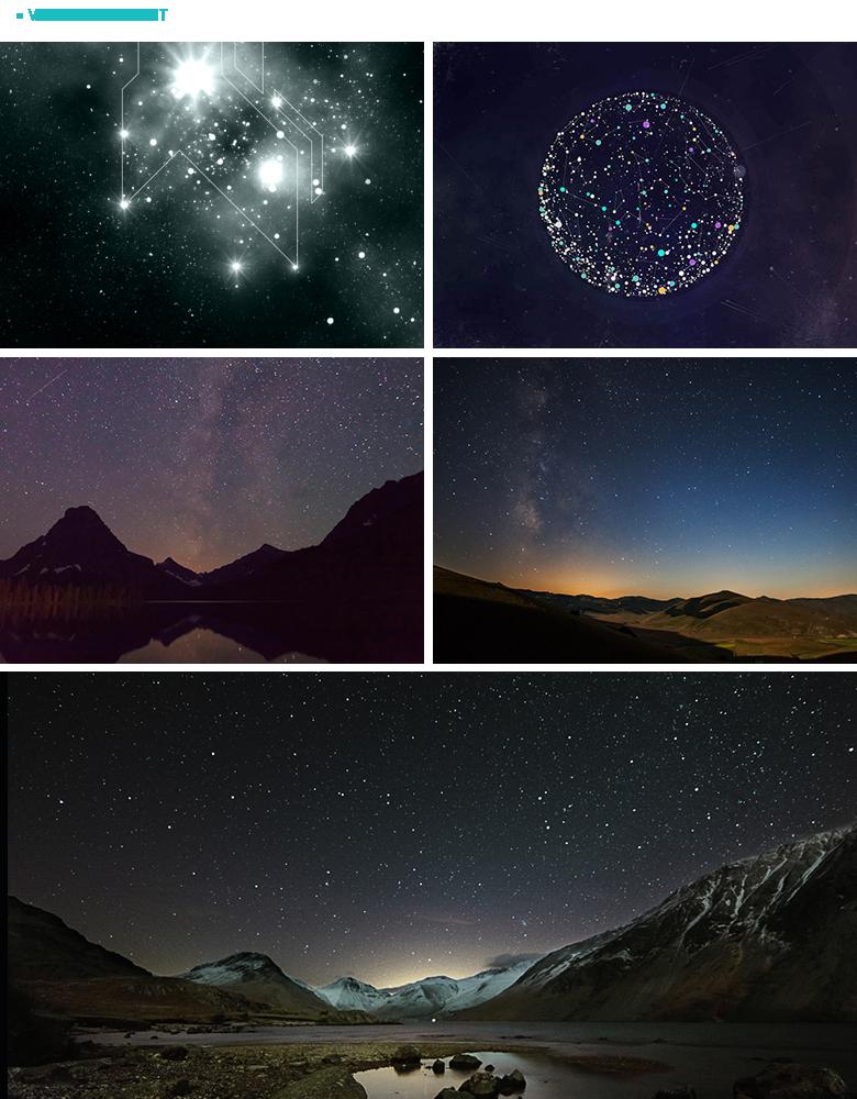 Visual_Concept